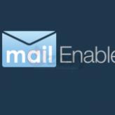Mail Enable Edition Özellik Farkları