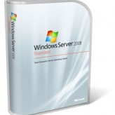 Windows Server 2008 R2 Standard 'dan Enterprise veya Datacenter'a Upgrade