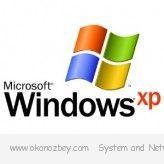 Windows_xp_kurulum_resimli-anlatim