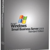 Windows Server 2003 kurulumu resimli anlatim