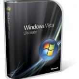Windows Vista türkçe kurulum resimli anlatim
