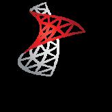 SQL Server 2008 R2 Kurulumu Resimli Anlatım