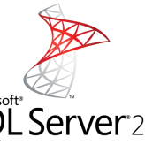 SQL-Server-2008-kurulum-resimli-anlatim