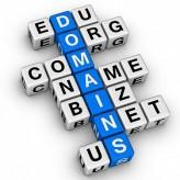 DNS Nedir , Ne için kullanılır