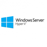 How to change Hyper-v Virtual machine Xml file ( Hyper-v Xml dosyasının dizinini değiştirme )