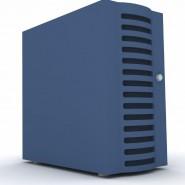 DHCP Kurulumu ve Konfigurasyonu