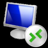 Remote desktop kullanıcısını uzaktan logoff etmek