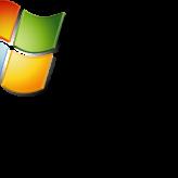 Hyper-v boot failure reboot and select proper boot device Hatası