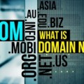 what-is-domain-name-300x197[1]