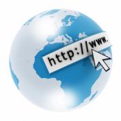 Komut satırı ile Microsoft DNS'E domain eklemek