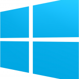 Windows Çalıştır Kısayol Komutları ( Windows Run Commands )