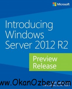 Windows-Server-2012-R2-Release-Preview