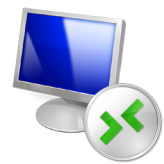 Remote Desktop Clipboard kopyala yapıştır çalışmaması
