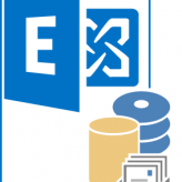 Exchange Server 2013 Cumulative Update 8