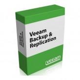 Veeam Backup & Replication ile Dosya kopyalama (Yedekleme)