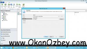 Veeam-File-Backup2
