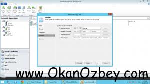 Veeam-File-Backup3
