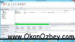 Veeam-File-Backup4