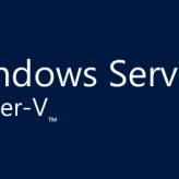 Microsoft Hyper-V Adaptor MAC conflict Hatası