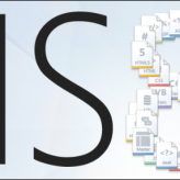 DNS ve IIS Parking