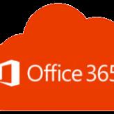 Office365 Outlook sürekli olarak şifre sorması