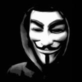Bankalar Siber Saldırı Altında mı ? 24.12.2015