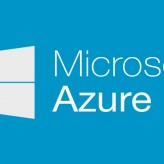 Windows Azure Pack: Plan oluştururken Hata