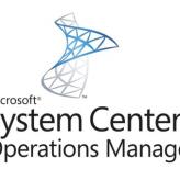 SCOM Pending Management Status