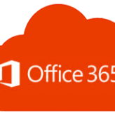 Office365 Exchange Online Outbound IP List