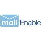 MailEnable 9.13 Versiyonu Release edildi 25.05.2016