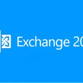 """Exchange 2016 """"""""501 5.5.4 Invalid arguments.""""""""  hata çözümü ( ilk kurulum sonrası mail alamama )"""