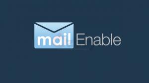 MailEnable Versiyonları Farklar